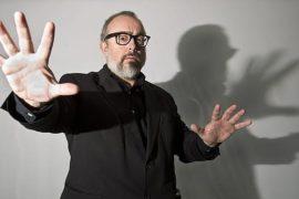 Alex de la Iglesia: il cinema spagnolo come non l'avete mai visto