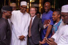 Le fake news in Nigeria hanno provocato un massacro