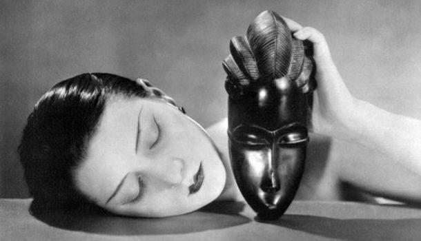 Kiki De Montparnasse: quando la sfacciataggine bohémienne incontra l'arte parigina