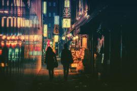 La Tokyo disincantata e consumista di Natsuo Kirino
