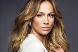 Jennifer Lopez e il suo intramontabile successo