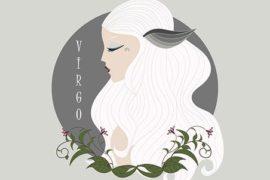 Se i segni zodiacali fossero opere d'arte: la Vergine