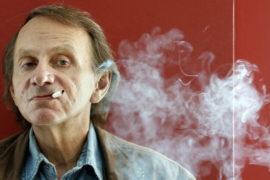 Houellebecq: esperienze di vita anti-moderna