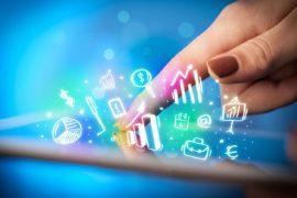 L'impatto delle digitalizzazione sulla società