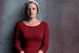 The Handmaid's Tale: un terrificante patriarcato raccontato con agghiacciante realismo